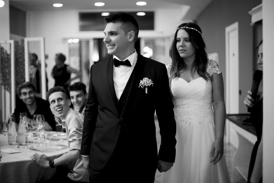 Ilenia e Johnny fotogarfo matrimonio Brescia wedding reportage-49