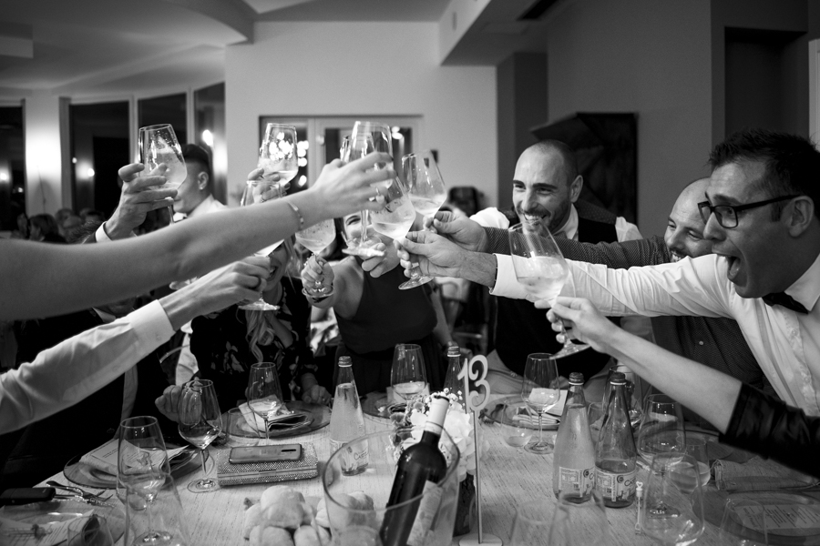 Ilenia e Johnny fotogarfo matrimonio Brescia wedding reportage-52