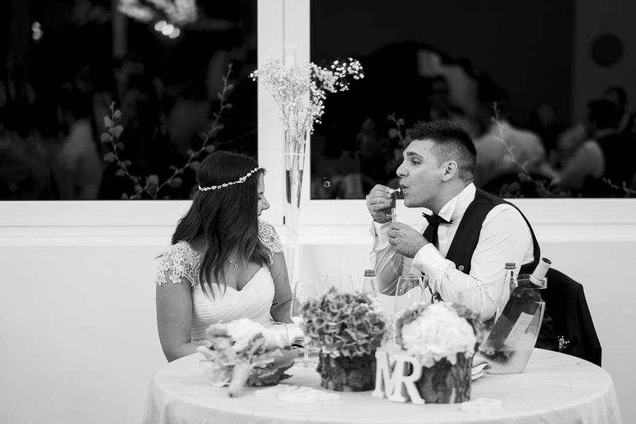 Ilenia e Johnny fotogarfo matrimonio Brescia wedding reportage-55