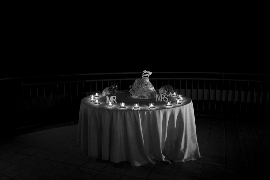 Ilenia e Johnny fotogarfo matrimonio Brescia wedding reportage-56