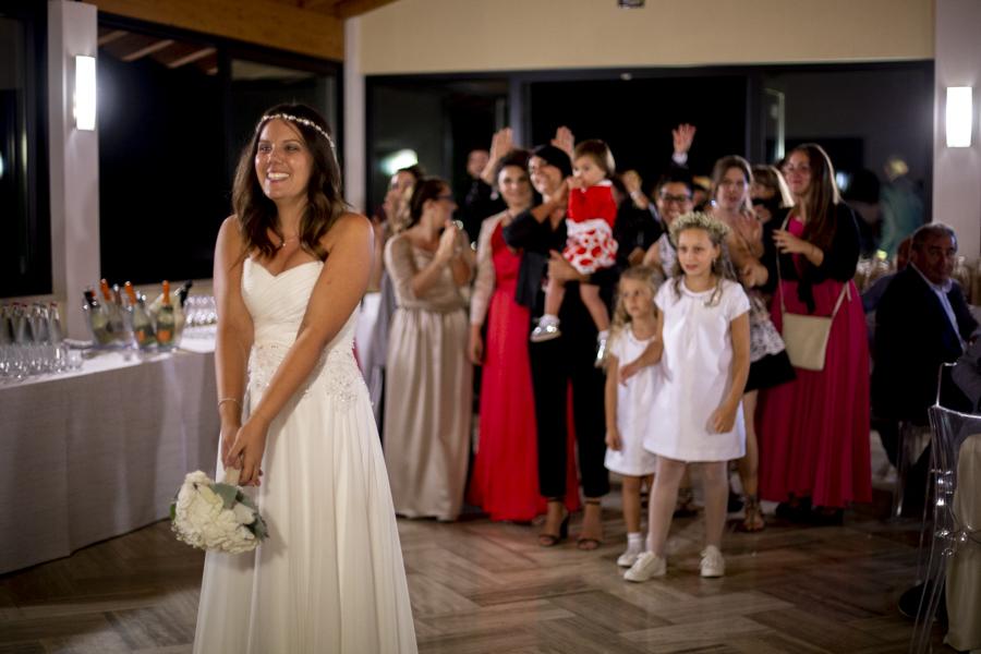Ilenia e Johnny fotogarfo matrimonio Brescia wedding reportage-58