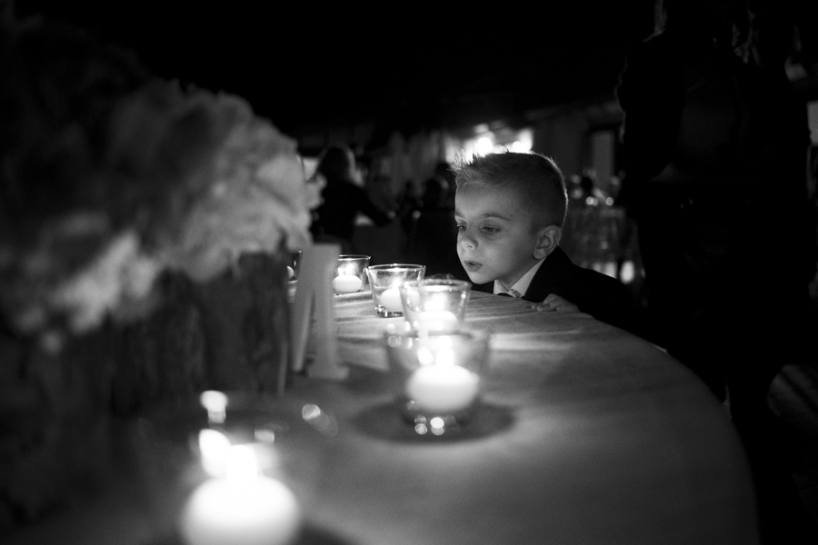 Ilenia e Johnny fotogarfo matrimonio Brescia wedding reportage-59