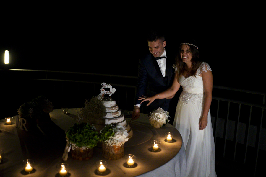 Ilenia e Johnny fotogarfo matrimonio Brescia wedding reportage-60