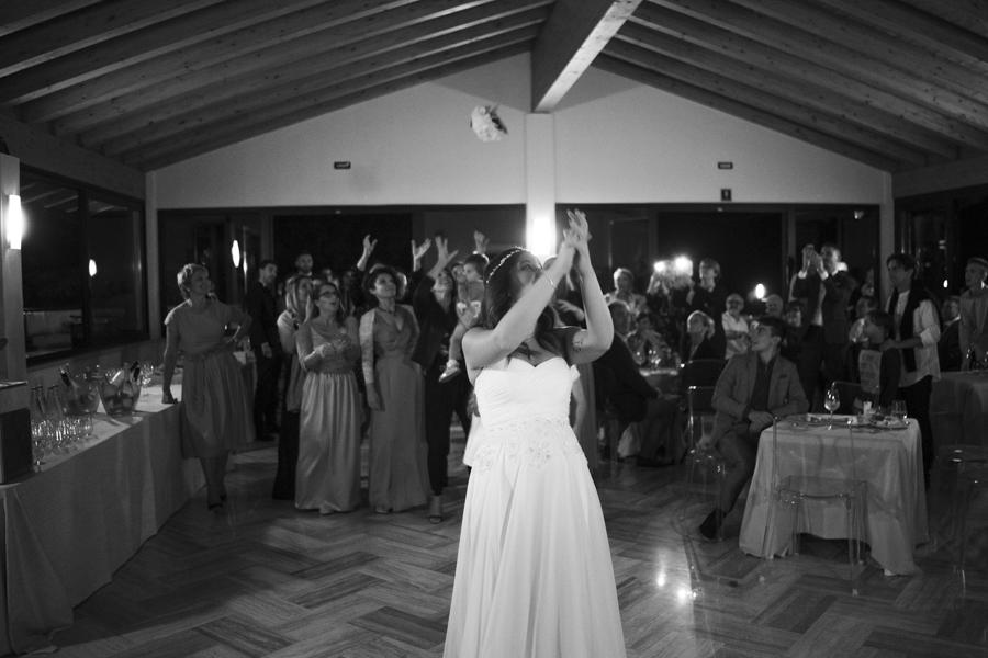 Ilenia e Johnny fotogarfo matrimonio Brescia wedding reportage-61