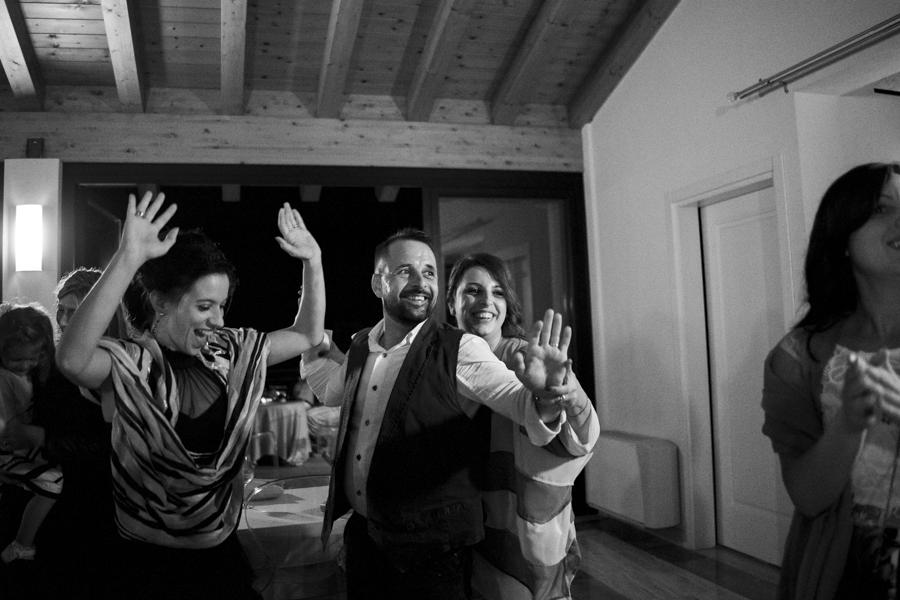 Ilenia e Johnny fotogarfo matrimonio Brescia wedding reportage-63
