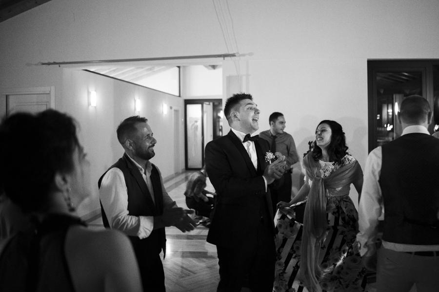 Ilenia e Johnny fotogarfo matrimonio Brescia wedding reportage-65
