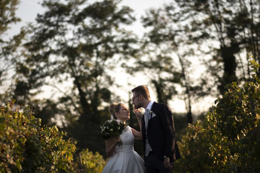 Fotografo matrimonio Brescia Arianna e Andrea wedding reportage Le Quattro Terre-100