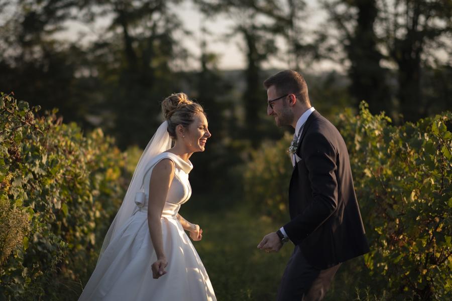 Fotografo matrimonio Brescia Arianna e Andrea wedding reportage Le Quattro Terre-103