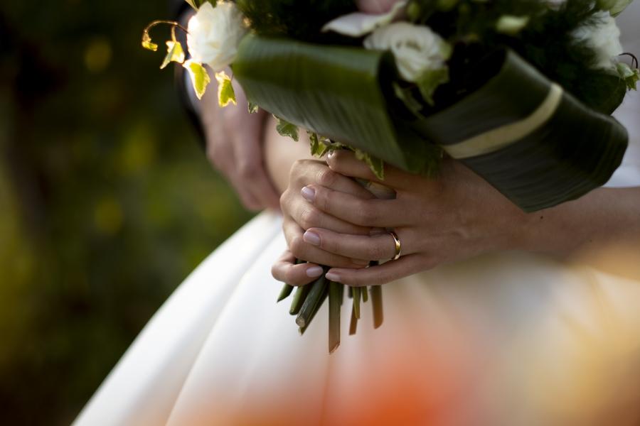 Fotografo matrimonio Brescia Arianna e Andrea wedding reportage Le Quattro Terre-104