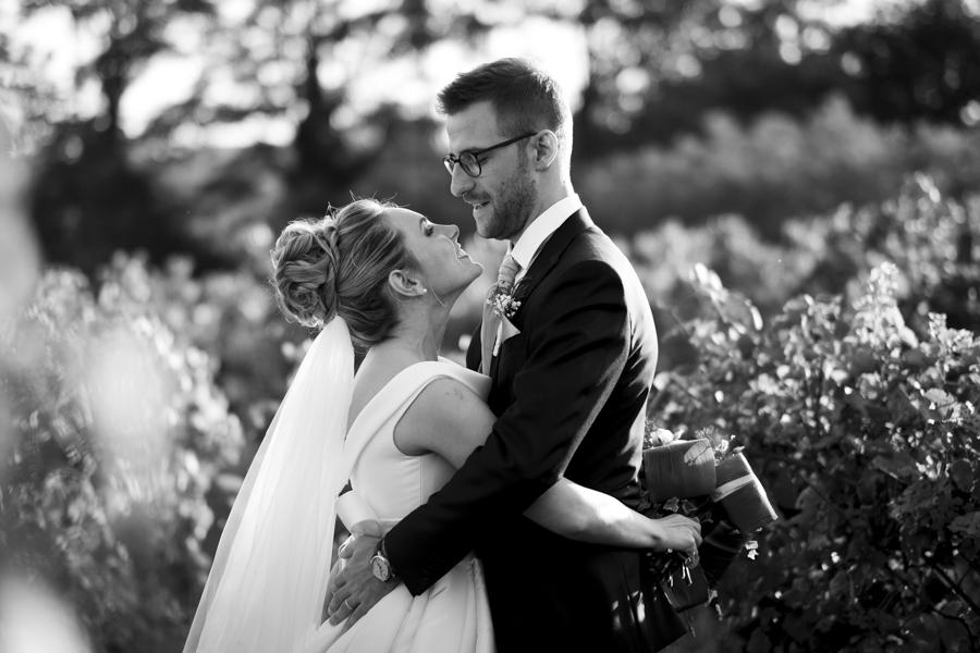 Fotografo matrimonio Brescia Arianna e Andrea wedding reportage Le Quattro Terre-106