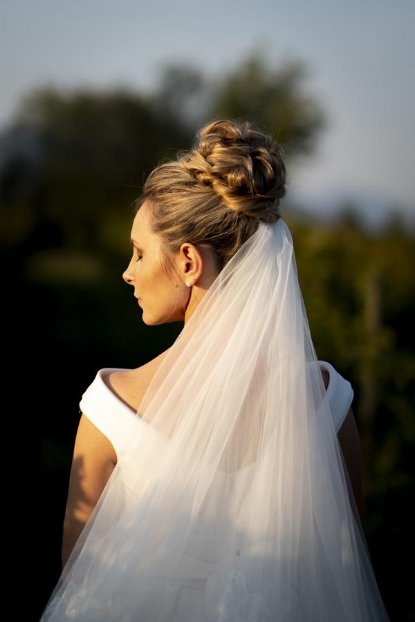 Fotografo matrimonio Brescia Arianna e Andrea wedding reportage Le Quattro Terre-107