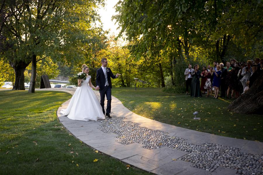 Fotografo matrimonio Brescia Arianna e Andrea wedding reportage Le Quattro Terre-109
