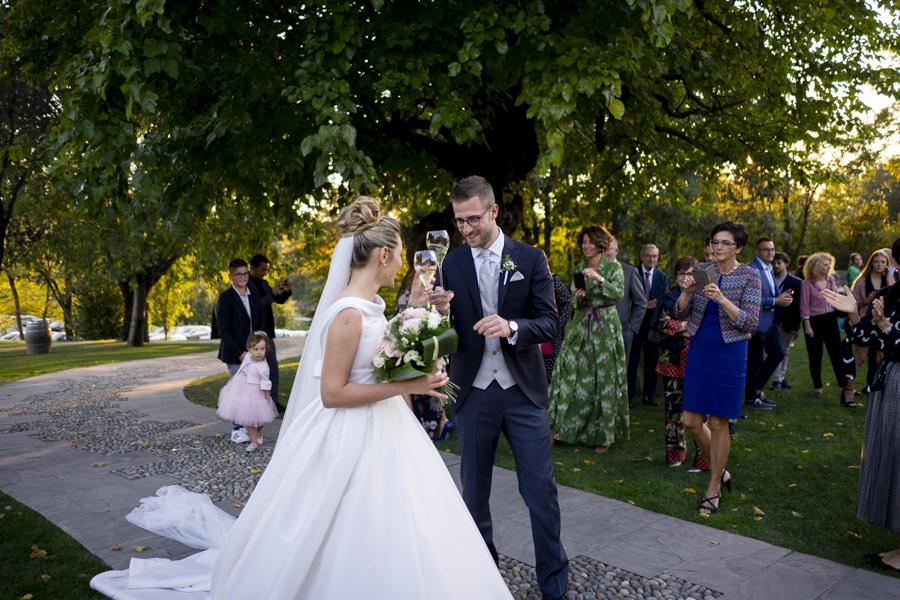Fotografo matrimonio Brescia Arianna e Andrea wedding reportage Le Quattro Terre-110