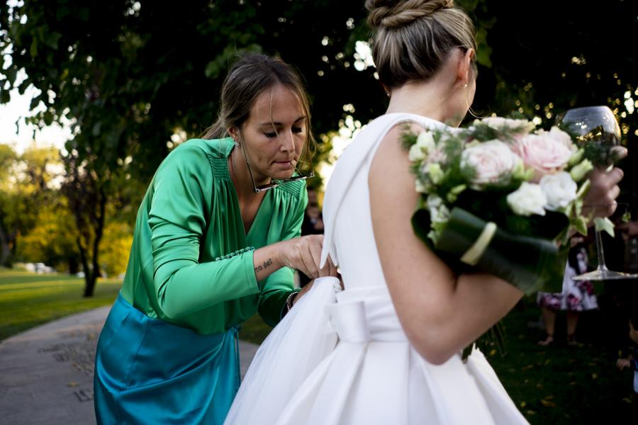 Fotografo matrimonio Brescia Arianna e Andrea wedding reportage Le Quattro Terre-112