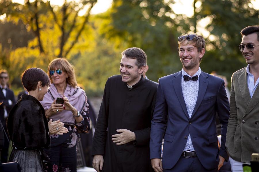 Fotografo matrimonio Brescia Arianna e Andrea wedding reportage Le Quattro Terre-116