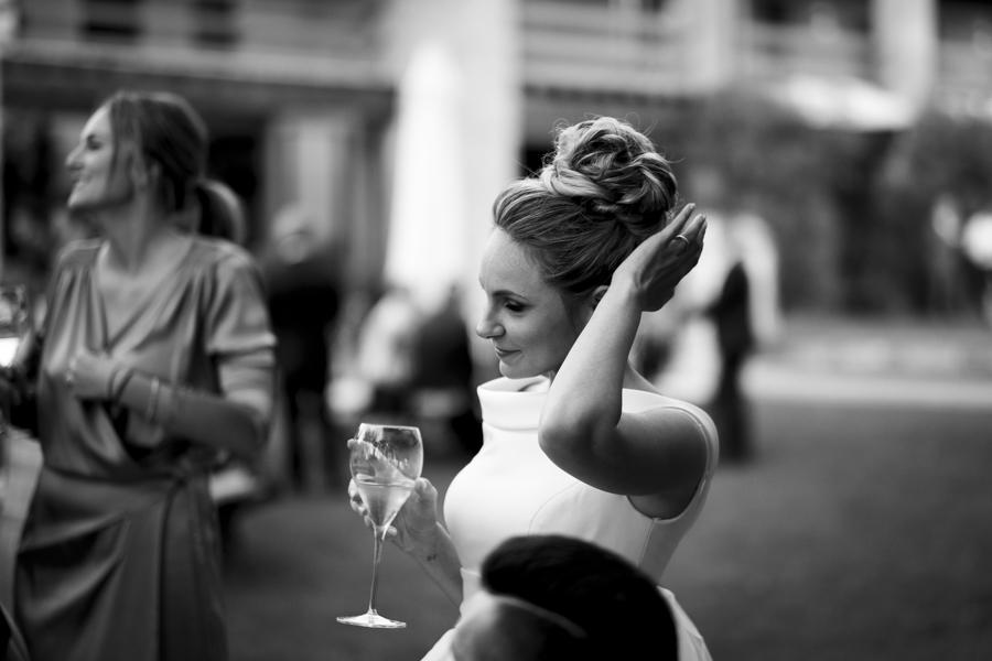 Fotografo matrimonio Brescia Arianna e Andrea wedding reportage Le Quattro Terre-118