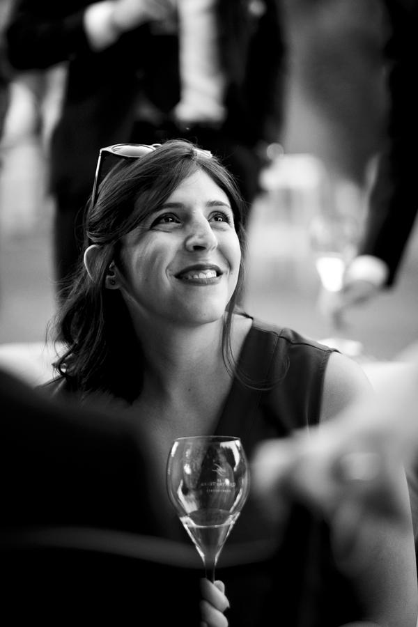 Fotografo matrimonio Brescia Arianna e Andrea wedding reportage Le Quattro Terre-119