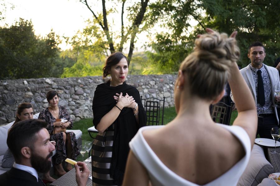 Fotografo matrimonio Brescia Arianna e Andrea wedding reportage Le Quattro Terre-120