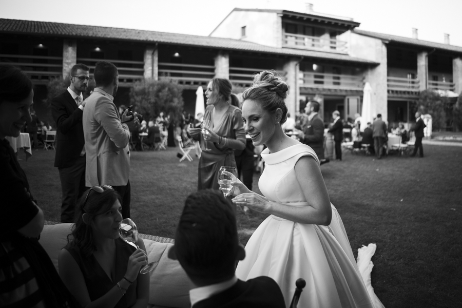 Fotografo matrimonio Brescia Arianna e Andrea wedding reportage Le Quattro Terre-122