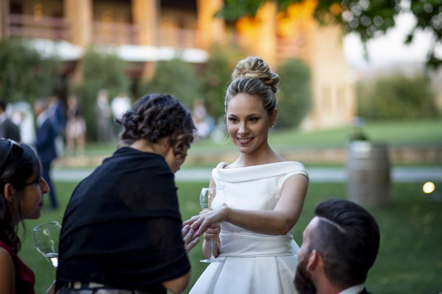 Fotografo matrimonio Brescia Arianna e Andrea wedding reportage Le Quattro Terre-124