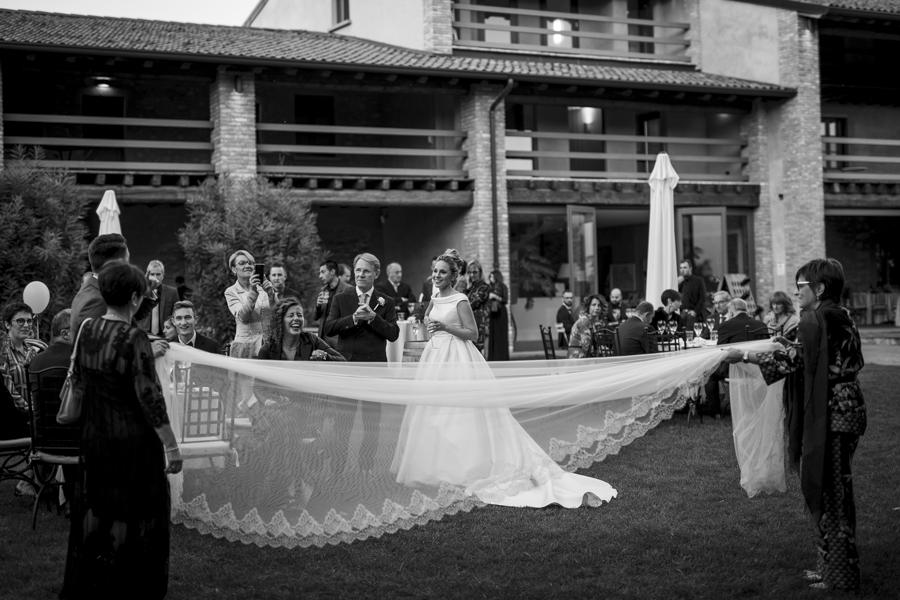 Fotografo matrimonio Brescia Arianna e Andrea wedding reportage Le Quattro Terre-126