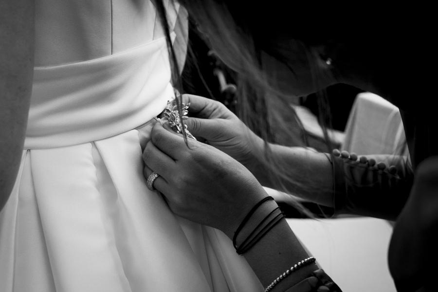 Fotografo matrimonio Brescia Arianna e Andrea wedding reportage Le Quattro Terre-129
