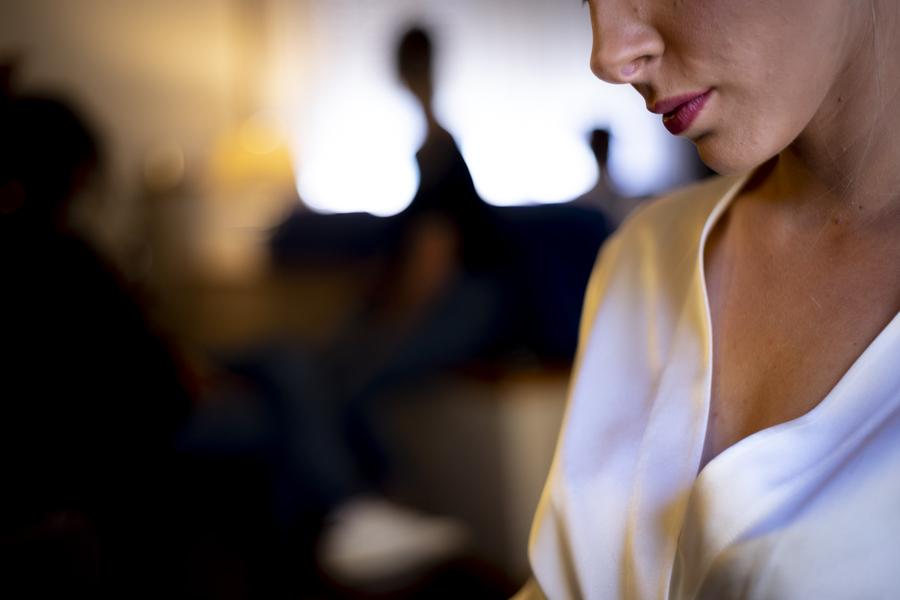 Fotografo matrimonio Brescia Arianna e Andrea wedding reportage Le Quattro Terre-13