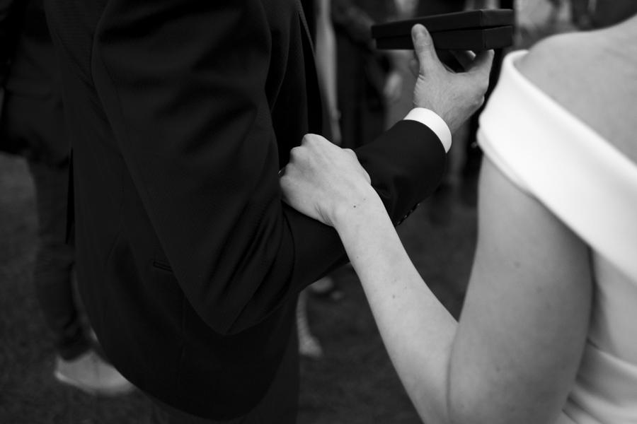 Fotografo matrimonio Brescia Arianna e Andrea wedding reportage Le Quattro Terre-131