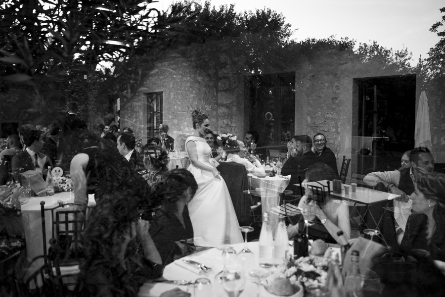 Fotografo matrimonio Brescia Arianna e Andrea wedding reportage Le Quattro Terre-132