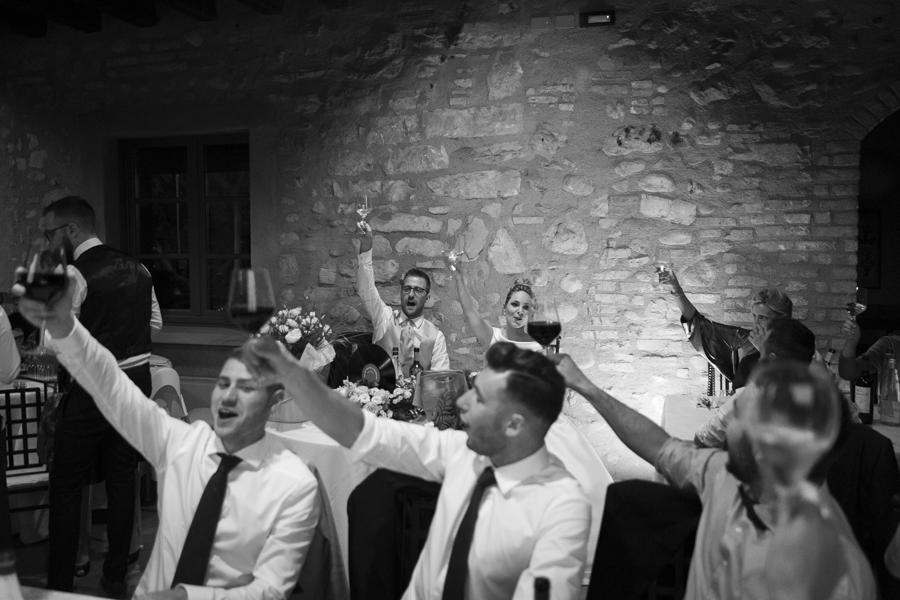 Fotografo matrimonio Brescia Arianna e Andrea wedding reportage Le Quattro Terre-133