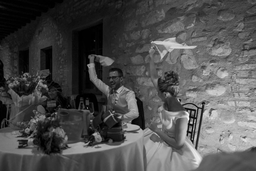 Fotografo matrimonio Brescia Arianna e Andrea wedding reportage Le Quattro Terre-134