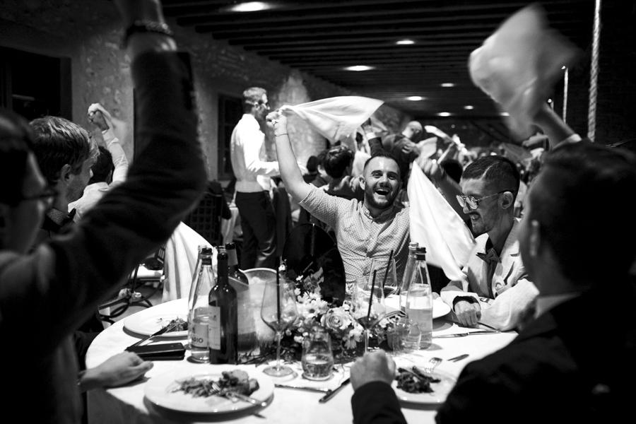 Fotografo matrimonio Brescia Arianna e Andrea wedding reportage Le Quattro Terre-137