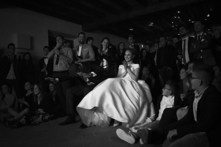 Fotografo matrimonio Brescia Arianna e Andrea wedding reportage Le Quattro Terre-138