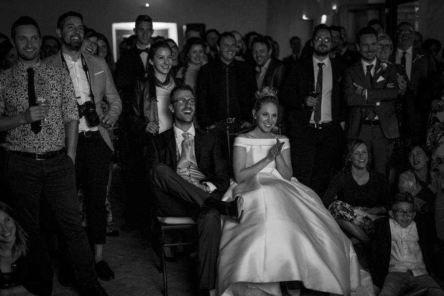Fotografo matrimonio Brescia Arianna e Andrea wedding reportage Le Quattro Terre-139