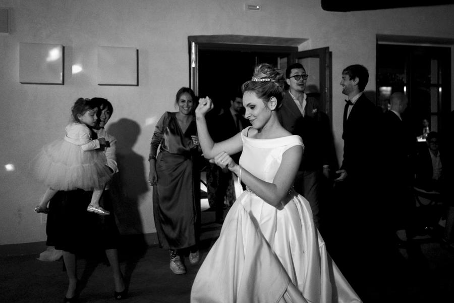 Fotografo matrimonio Brescia Arianna e Andrea wedding reportage Le Quattro Terre-142