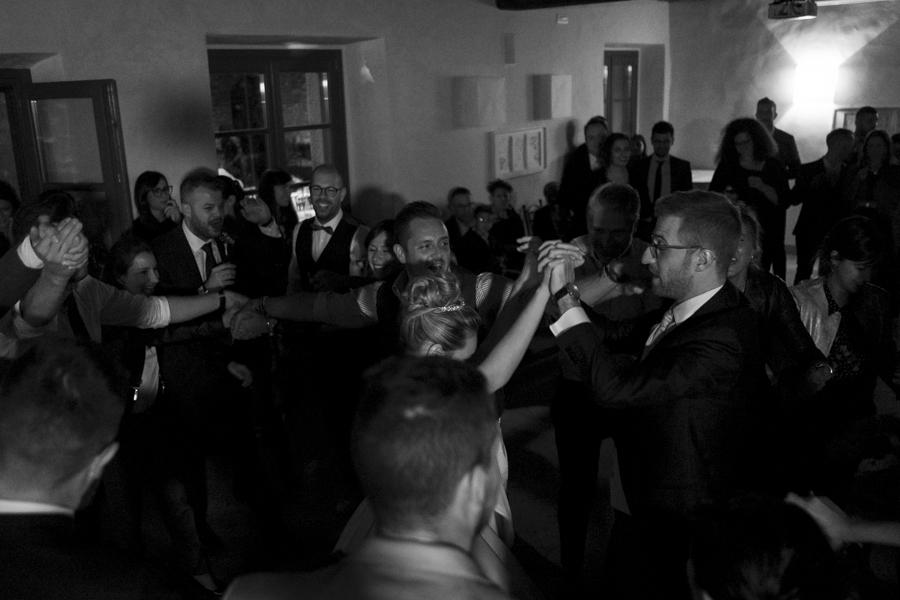 Fotografo matrimonio Brescia Arianna e Andrea wedding reportage Le Quattro Terre-145