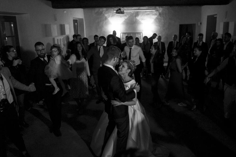 Fotografo matrimonio Brescia Arianna e Andrea wedding reportage Le Quattro Terre-146