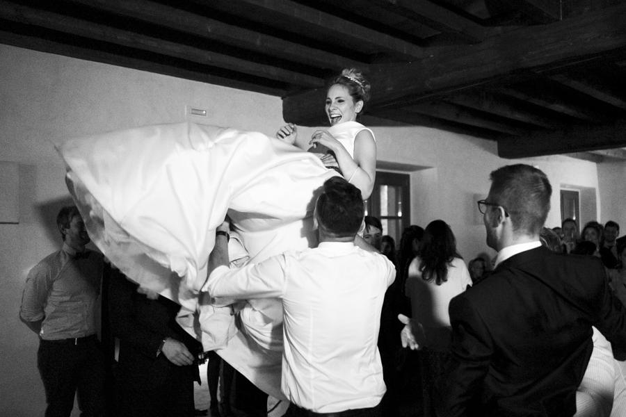 Fotografo matrimonio Brescia Arianna e Andrea wedding reportage Le Quattro Terre-147