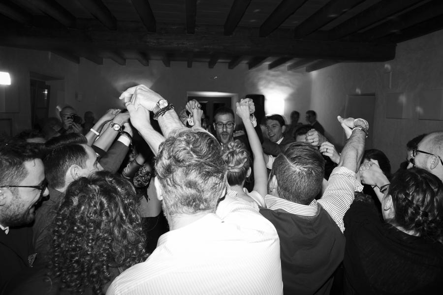 Fotografo matrimonio Brescia Arianna e Andrea wedding reportage Le Quattro Terre-148