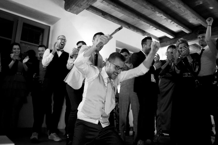 Fotografo matrimonio Brescia Arianna e Andrea wedding reportage Le Quattro Terre-153