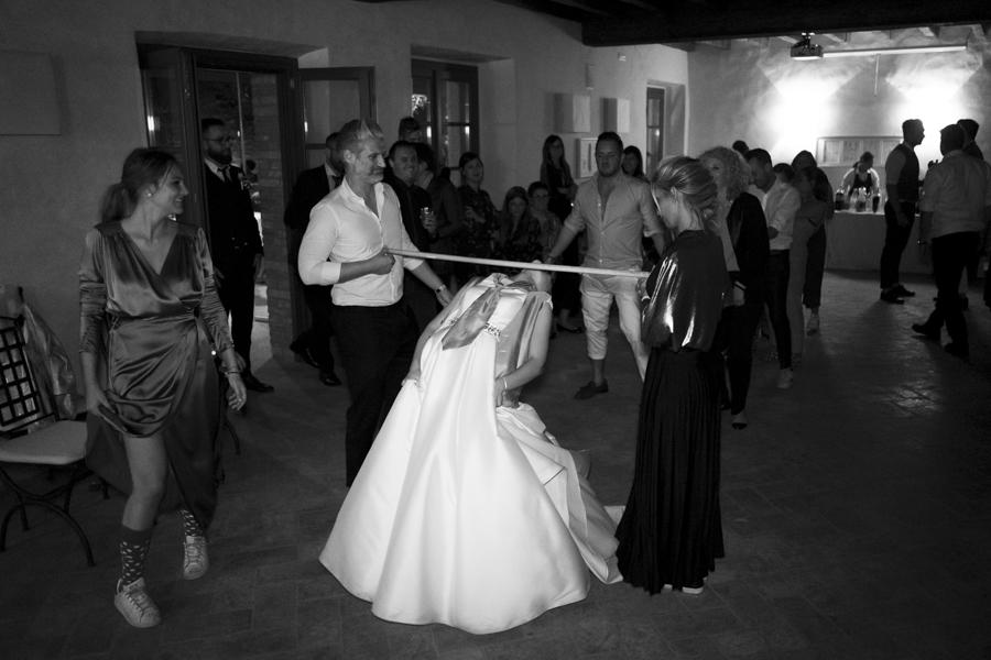 Fotografo matrimonio Brescia Arianna e Andrea wedding reportage Le Quattro Terre-159