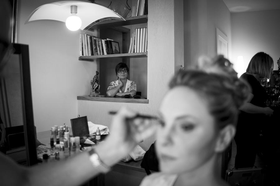 Fotografo matrimonio Brescia Arianna e Andrea wedding reportage Le Quattro Terre-19