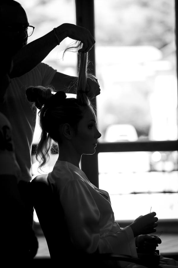 Fotografo matrimonio Brescia Arianna e Andrea wedding reportage Le Quattro Terre-2