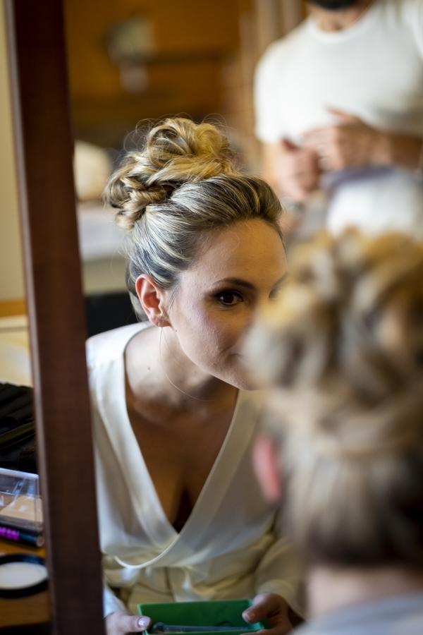 Fotografo matrimonio Brescia Arianna e Andrea wedding reportage Le Quattro Terre-23