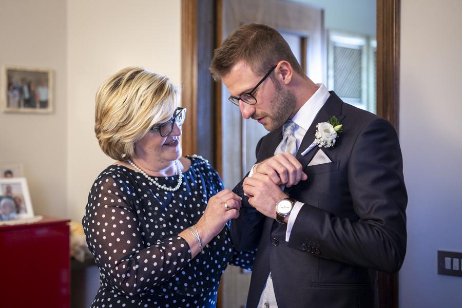 Fotografo matrimonio Brescia Arianna e Andrea wedding reportage Le Quattro Terre-26