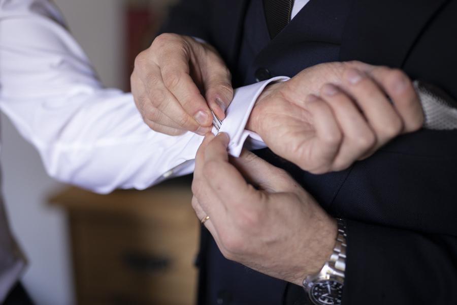Fotografo matrimonio Brescia Arianna e Andrea wedding reportage Le Quattro Terre-26b