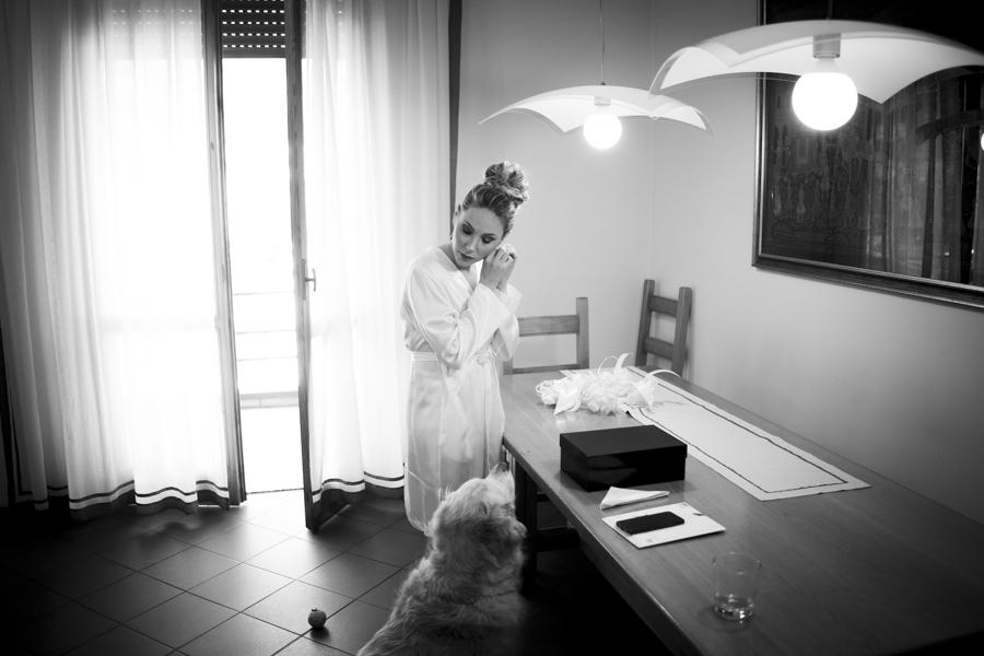 Fotografo matrimonio Brescia Arianna e Andrea wedding reportage Le Quattro Terre-27