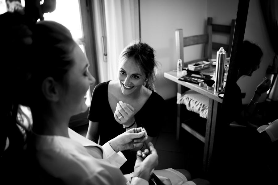 Fotografo matrimonio Brescia Arianna e Andrea wedding reportage Le Quattro Terre-3
