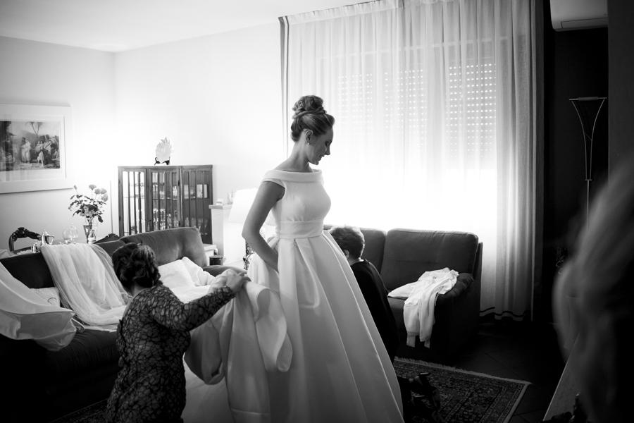 Fotografo matrimonio Brescia Arianna e Andrea wedding reportage Le Quattro Terre-30