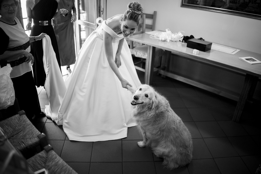 Fotografo matrimonio Brescia Arianna e Andrea wedding reportage Le Quattro Terre-33